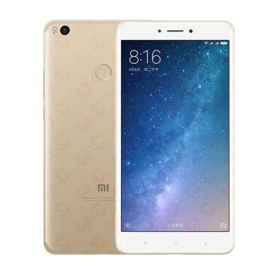 سعر و مواصفات Xiaomi Mi Max 2