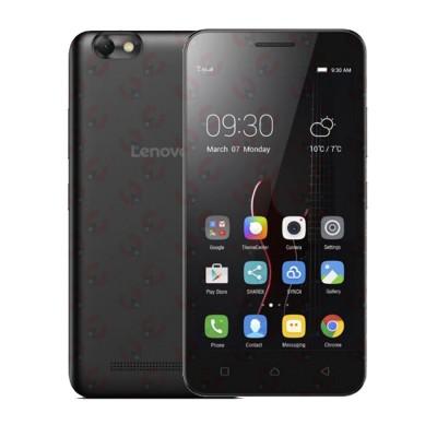 سعر ومواصفات Lenovo Vibe C
