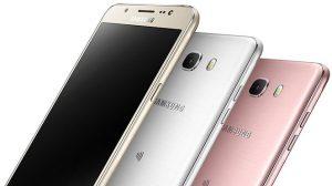 ومواصفات Samsung Galaxy 2016 ألوان-هاتف-سامسونج-ج