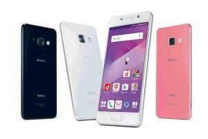 ومواصفات Samsung Galaxy Feel ألوان-هاتف-سامسونج-ج