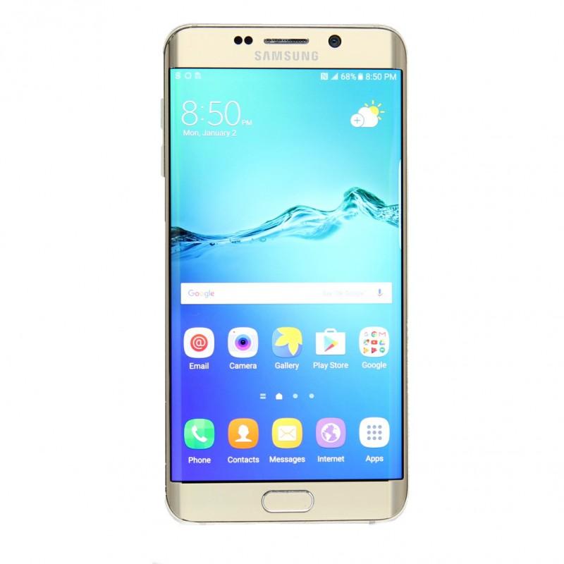 c8a43edde07c9 سعر ومواصفات Samsung Galaxy S6 edge plus - عيوب اس 6 ايدج بلاس - موبيزل