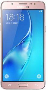 ومواصفات Samsung Galaxy 2016 شاشة-هاتف-سامسونج-جا