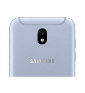 (Samsung Galaxy (2017 كاميرا-هاتف-سامسونج-