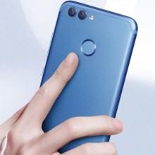 سعر ومواصفات Huawei Nova 2 Plus