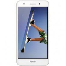 سعر و مواصفات Huawei Honor 5a