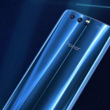 سعر و مواصفات Huawei Honor 9