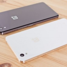 سعر و مواصفات OnePlus X