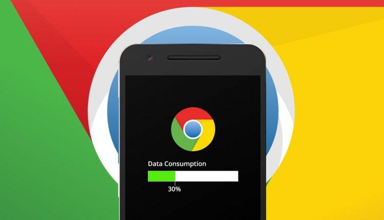 جوجل كروم : تحميل Google Chrome 2017 للأندرويد و الأيفون