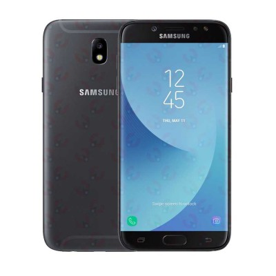 سعر ومواصفات Samsung Galaxy J7 Pro