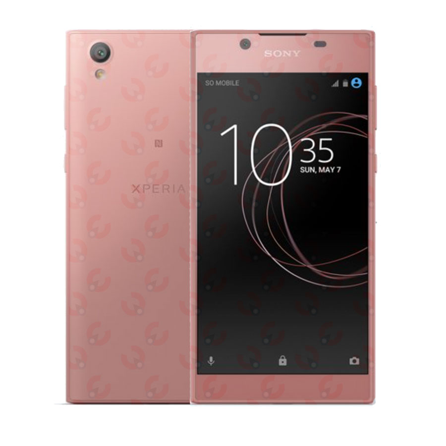 Sony Xperia L1 سعر ومواصفات وعيوب الهاتف - موبيزل