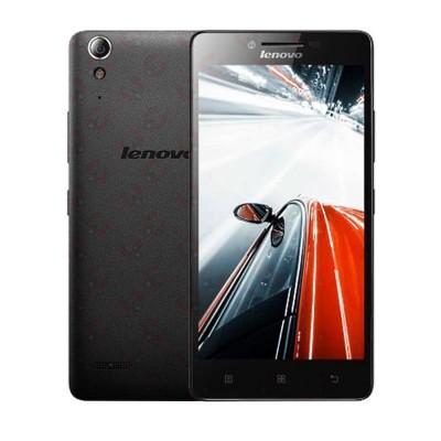 سعر و مواصفات Lenovo A Plus