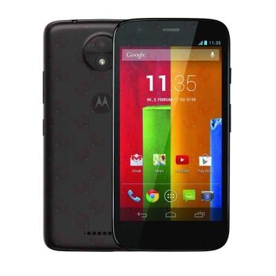سعر و مواصفات Motorola Moto C