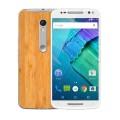 سعر و مواصفات Motorola Moto X Style