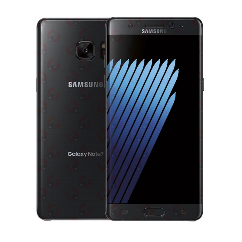 سعر و مواصفات Samsung Note 7R