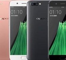 سعر و مواصفات Oppo R11 Plus