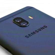 سعر و مواصفات Samsung Galaxy C10