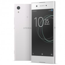 سعر ومواصفات Sony Xperia XA1