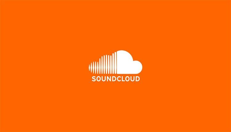 ساوند كلاود : تحميل برنامج Soundcloud 2018 للأندرويد و الأيفون