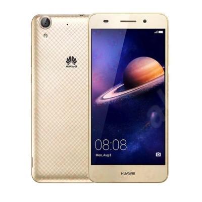 سعر و مواصفات Huawei Y6 2017