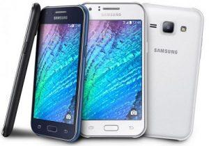 Samsung Galaxy ألوان-هاتف-سامسونج-ج