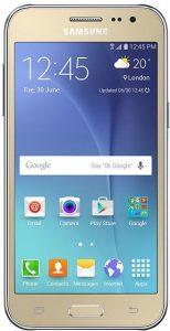 Samsung Galaxy شاشة-هاتف-سامسونج-جا