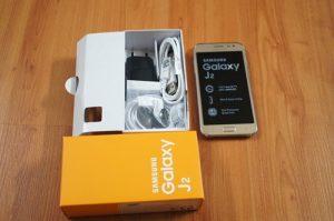 Samsung Galaxy صندوق-الهاتف-2-300x1