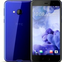 سعر ومواصفات HTC U Play