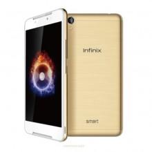سعر ومواصفات Infinix Smart