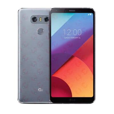 سعر ومواصفات LG G6 Plus