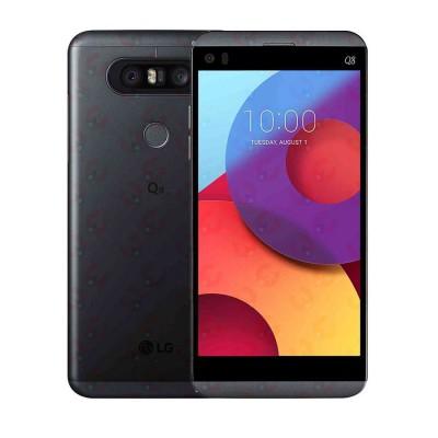 سعر ومواصفات LG Q8