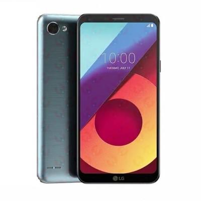 سعر ومواصفات LG Q6