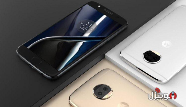 تسريبات مواصفات هاتف Moto G5S plus