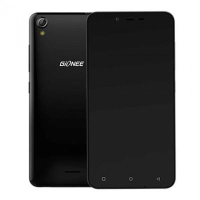 سعر ومواصفات Gionee P5 Mini