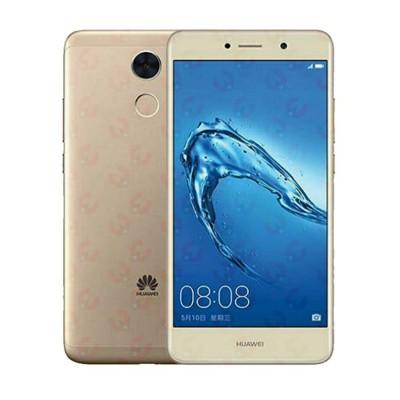 سعر ومواصفات Huawei Y7 Prime