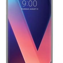 سعر ومواصفات LG V30