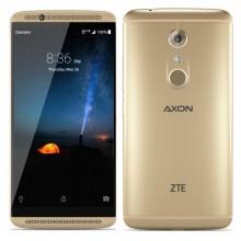 سعر ومواصفات ZTE Axon 7