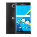 سعر ومواصفات BlackBerry Priv