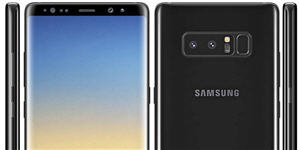 Samsung Galaxy Note design-note8.jpg