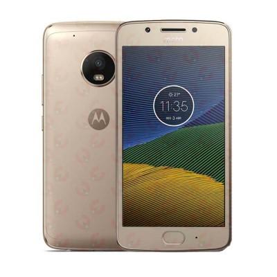 سعر ومواصفات Motorola Moto G5S