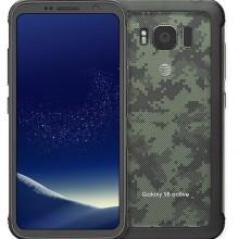 سعر ومواصفات Samsung Galaxy S8 Active