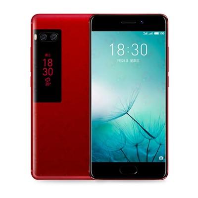 سعر ومواصفات Meizu Pro 7