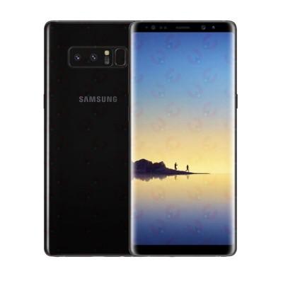 سعر ومواصفات Samsung Galaxy Note 8