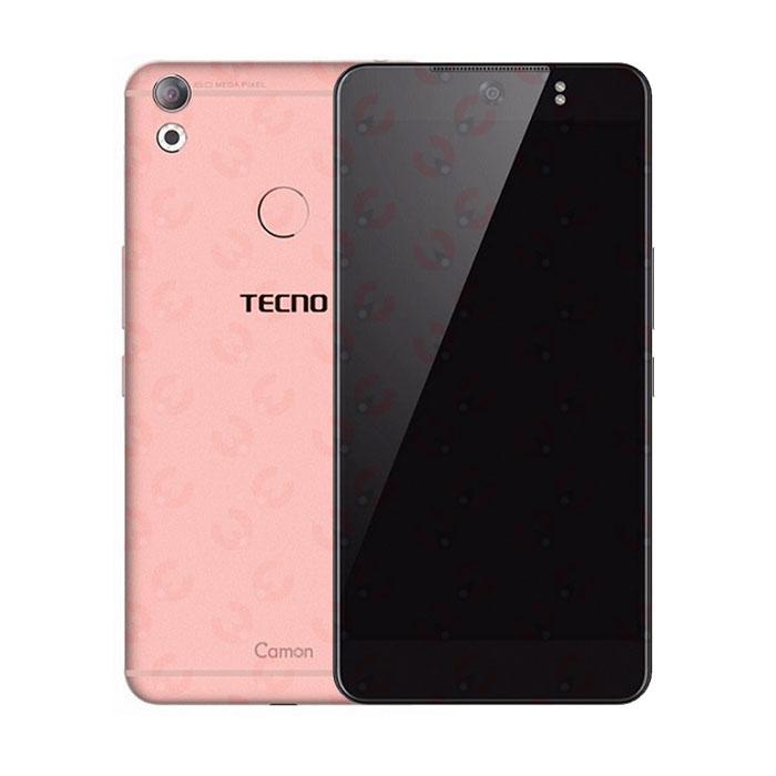 سعر ومواصفات Tecno Camon CX Pro