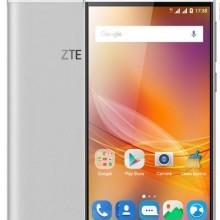 سعر ومواصفات ZTE Blade A610