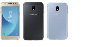 Samsung Galaxy 2017 الوان-هاتف-سامسونج-ج