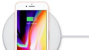 iPhone Plus شحن-هاتف-ايفون-8-1-3