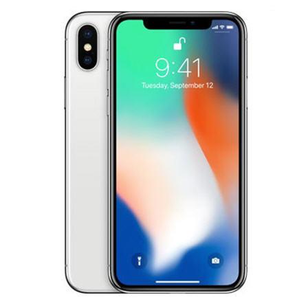 iPhone apple-iphone-x.jpg
