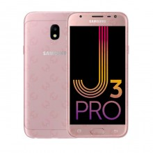سعر ومواصفات Samsung Galaxy J3 Pro 2017