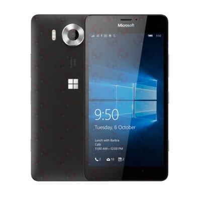 سعر ومواصفات Microsoft Lumia 950