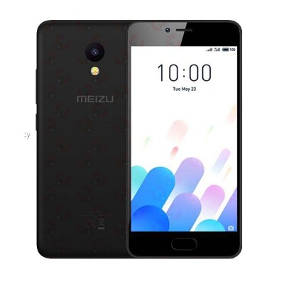 سعر ومواصفات Meizu M5c